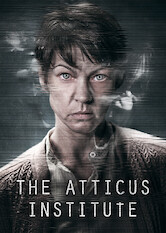 Search netflix The Atticus Institute
